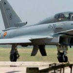 Defensa vuelve a conseguir su crédito extraordinario de verano: 856 millones de euros para armamento 8