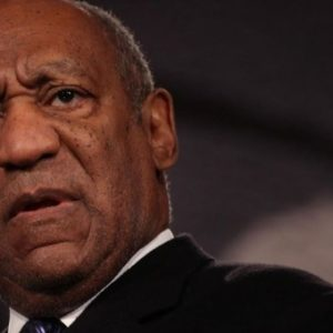 Bill Cosby drogó a mujeres con las que quería sexo 18