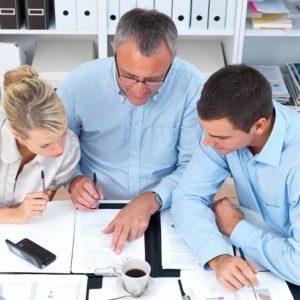 5 claves de éxito para una empresa familiar 27