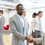 Las claves para organizar un evento de networking 7