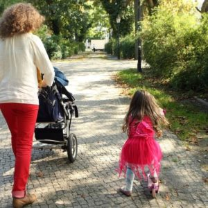 7 conductas paternales que evitan que los niños crezcan como líderes 13