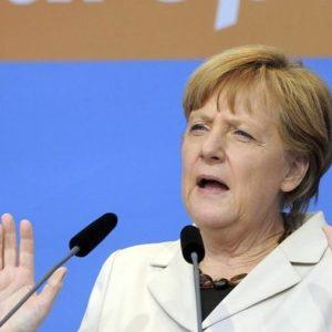 Alemania nunca ha pagado sus deudas 24