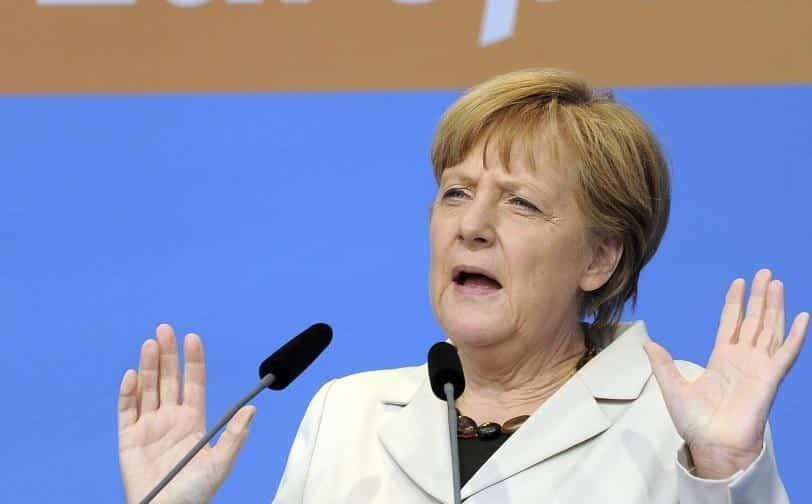 Alemania nunca ha pagado sus deudas 4