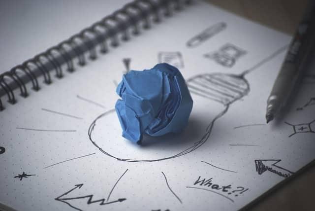 7 cosas cotidianas para ser mas inteligente y mejorarar tu vida 13