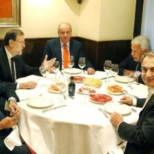 El continuismo neoliberal del PSOE 26
