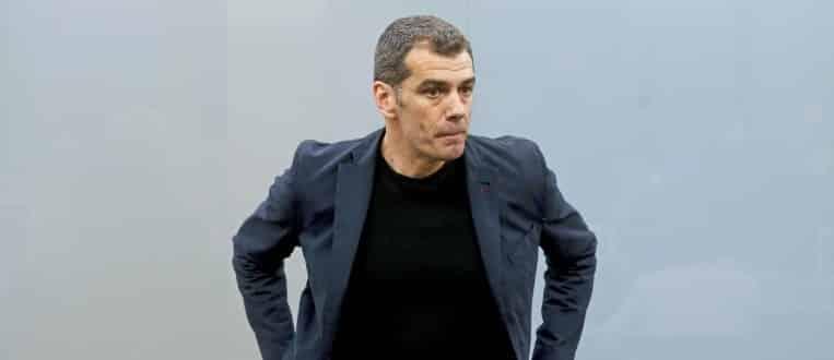 Toni Cantó se presentará a las primarias de Ciudadanos para ir  de número 2 por Valencia 11