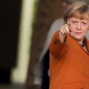Alemania contra Europa (artículo censurado en España) 9