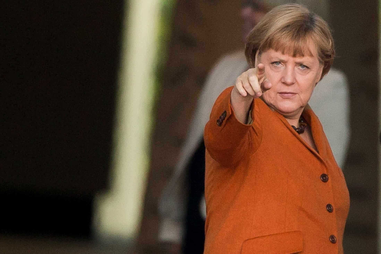 Alemania contra Europa (artículo censurado en España) 11