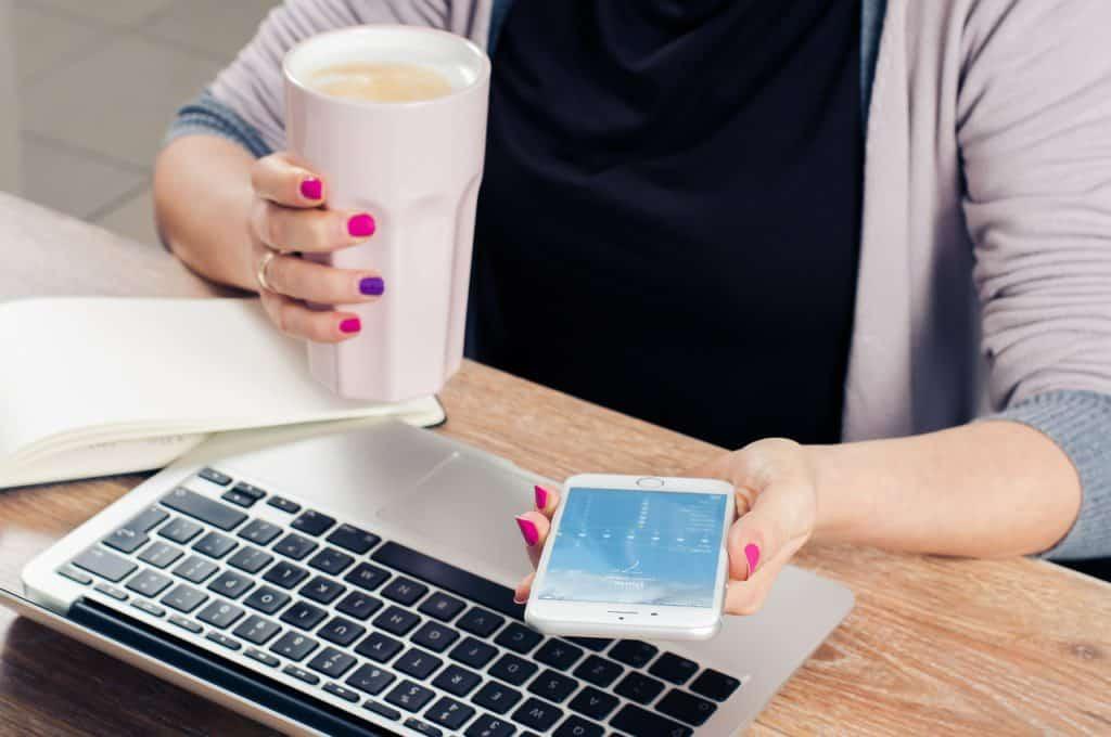 ¿Cuál es el día más productivo de la semana? ¿Y el mejor mes? 2