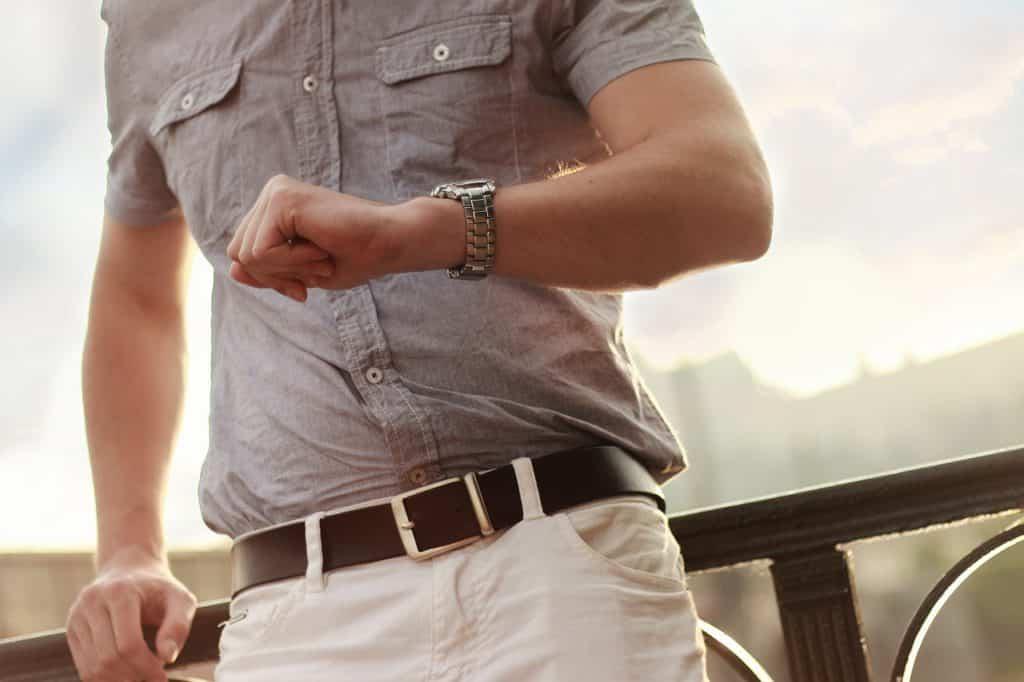 5 hábitos en fines de semana para emprendedores de éxito 20