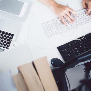 5 errores que influyen en tu productividad 17