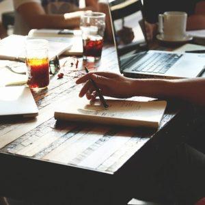 13 preguntas que debes hacerle a tus empleados 23