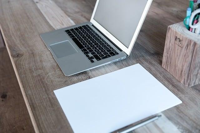Tu negocio: ¿online o en persona? 12