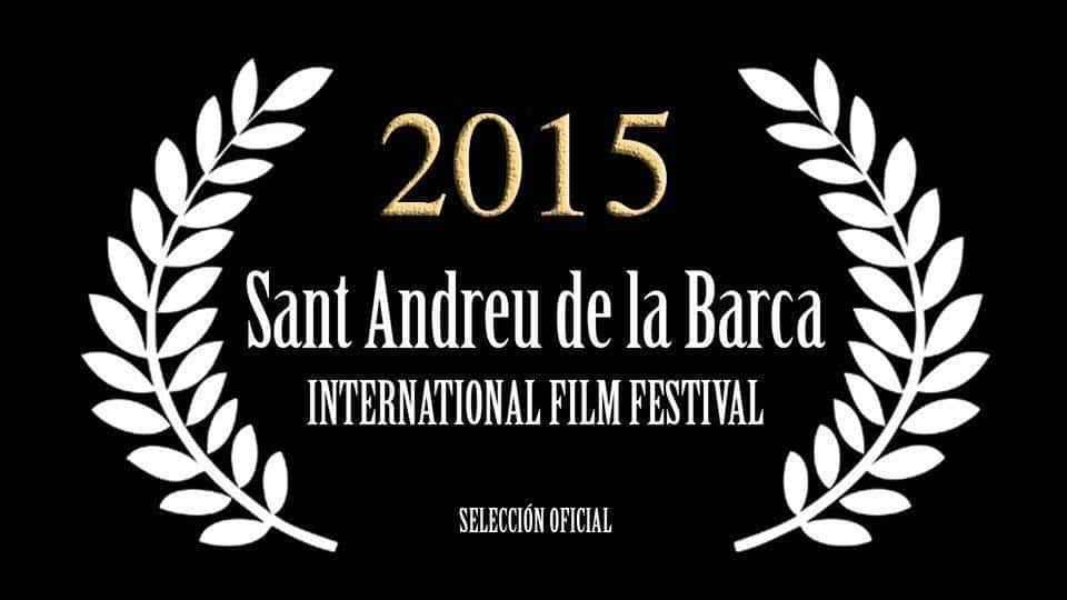 SentidoTv colabora con los Premios Oriana 2015 28