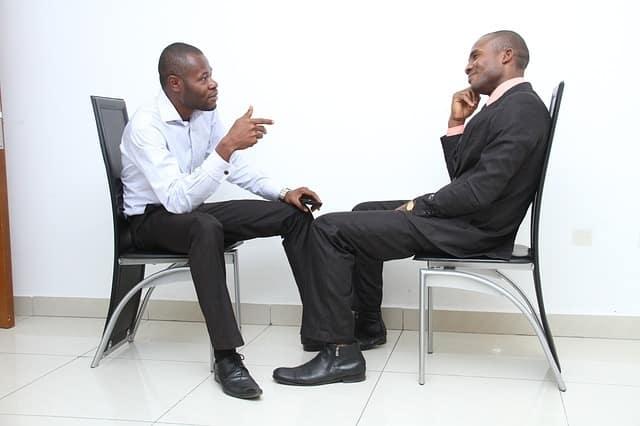 4be52ec7dc22a63703a02f43a87e4e14 - ¿Cómo lidiar con las preguntas 'ilegales' en una entrevista?