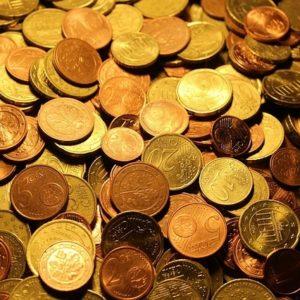 Haz de un euro una fortuna 27