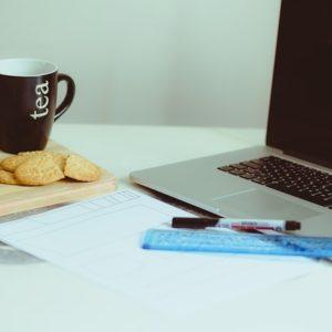 7 trucos para aumentar la productividad en el trabajo 48
