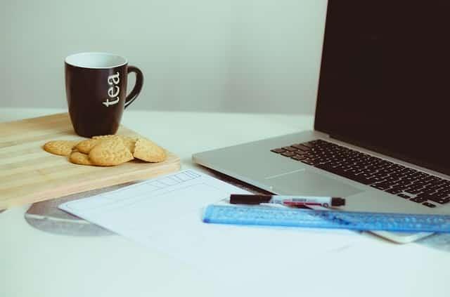 7 trucos para aumentar la productividad en el trabajo 2
