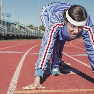 Razones de peso para empezar con tu propio negocio 16