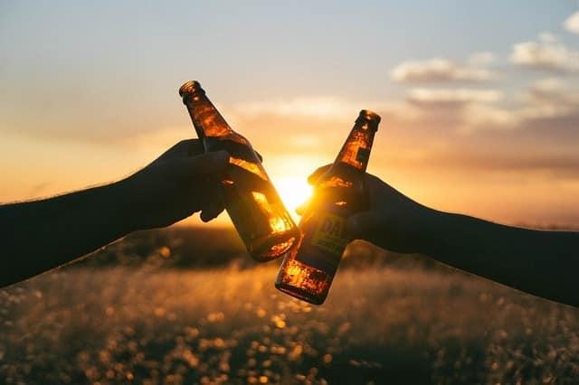 8d68cb12760dc7aef1c4cd5054a689ea - 7 curiosidades para contar sobre la cerveza