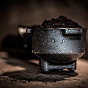 Siesta o café: ¿qué es mejor? 25