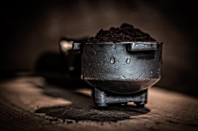 Siesta o café: ¿qué es mejor? 12