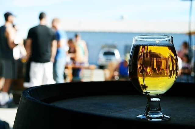 f73190291cf2ab1fcdd1f788d45d05d9 - Cerveza artesanal: una oportunidad para emprender