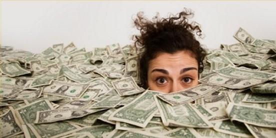 10 ideas de negocio absurdas que hicieron rico a alguien 12