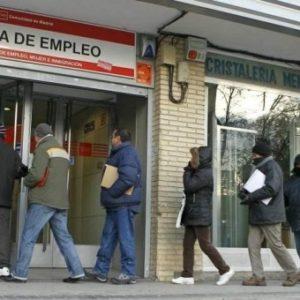 Los partidos de izquierda prometen una renta mínima y Ciudadanos sólo un complemento para sueldos bajos 23