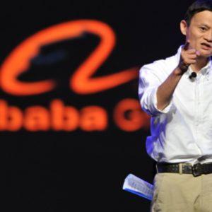10 Claves Del Éxito De Los Empresarios Chinos 3