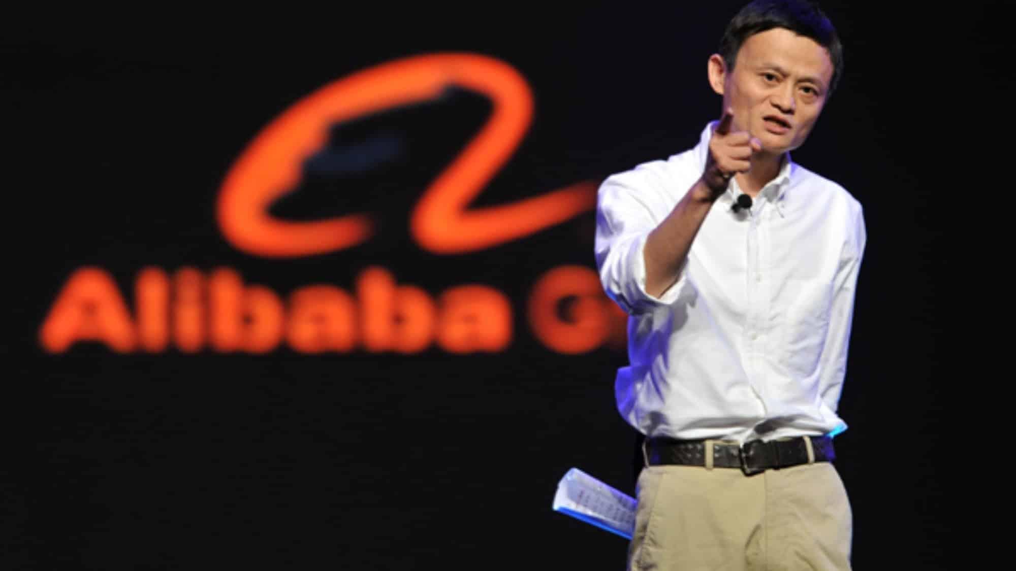 10 Claves Del Éxito De Los Empresarios Chinos 11