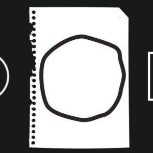 ¿Círculo o cuadrado?: una ilusión óptica nos revela nuestra ideología política 8