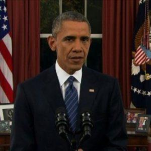 Por qué Obama no puede cerrar Guantánamo 12