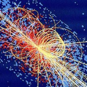 China hará la próxima revolución de la física con un colisionador de partículas de 100 kilómetros 29