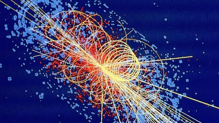 f137ca4f658e33577819eb460a95f623 - China hará la próxima revolución de la física con un colisionador de partículas de 100 kilómetros