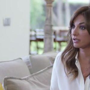 """Mariló cree que lo de Fran Rivera fue """"un acto de amor"""" 10"""
