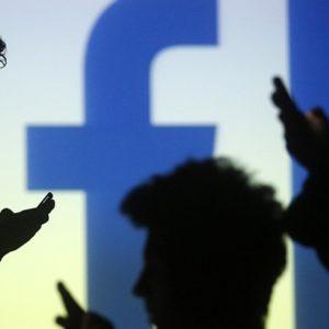 ¿Cuántos amigos de verdad tiene en Facebook? Los científicos dicen que cuatro 24