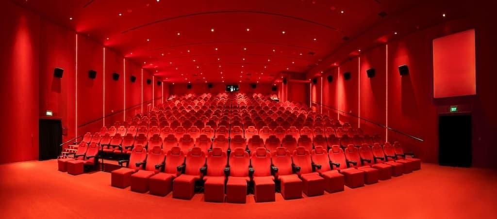 El ICAA crea un catálogo con los mejores cortometrajes españoles del año para su promoción internacional 15