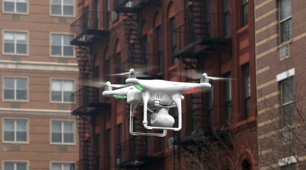 ab7f9c684bd05ad2d025b7e614a7f5fc - ¿Qué sucederá si los drones pasan al 'lado oscuro'?