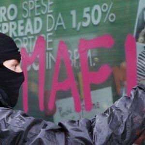 El Estado Islámico teme a la mafia italiana 18