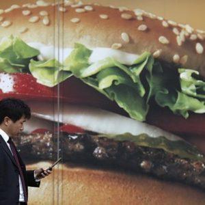Veganos, vegetarianos, omnívoros... ¿cómo afecta al cuerpo una dieta sin carne? 23