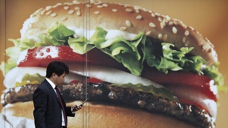 Veganos, vegetarianos, omnívoros... ¿cómo afecta al cuerpo una dieta sin carne? 2