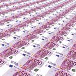¿Quiere ser multimillonario? Los analistas ya saben cómo lograrlo 8