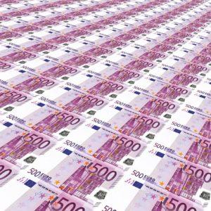 ¿Quiere ser multimillonario? Los analistas ya saben cómo lograrlo 26