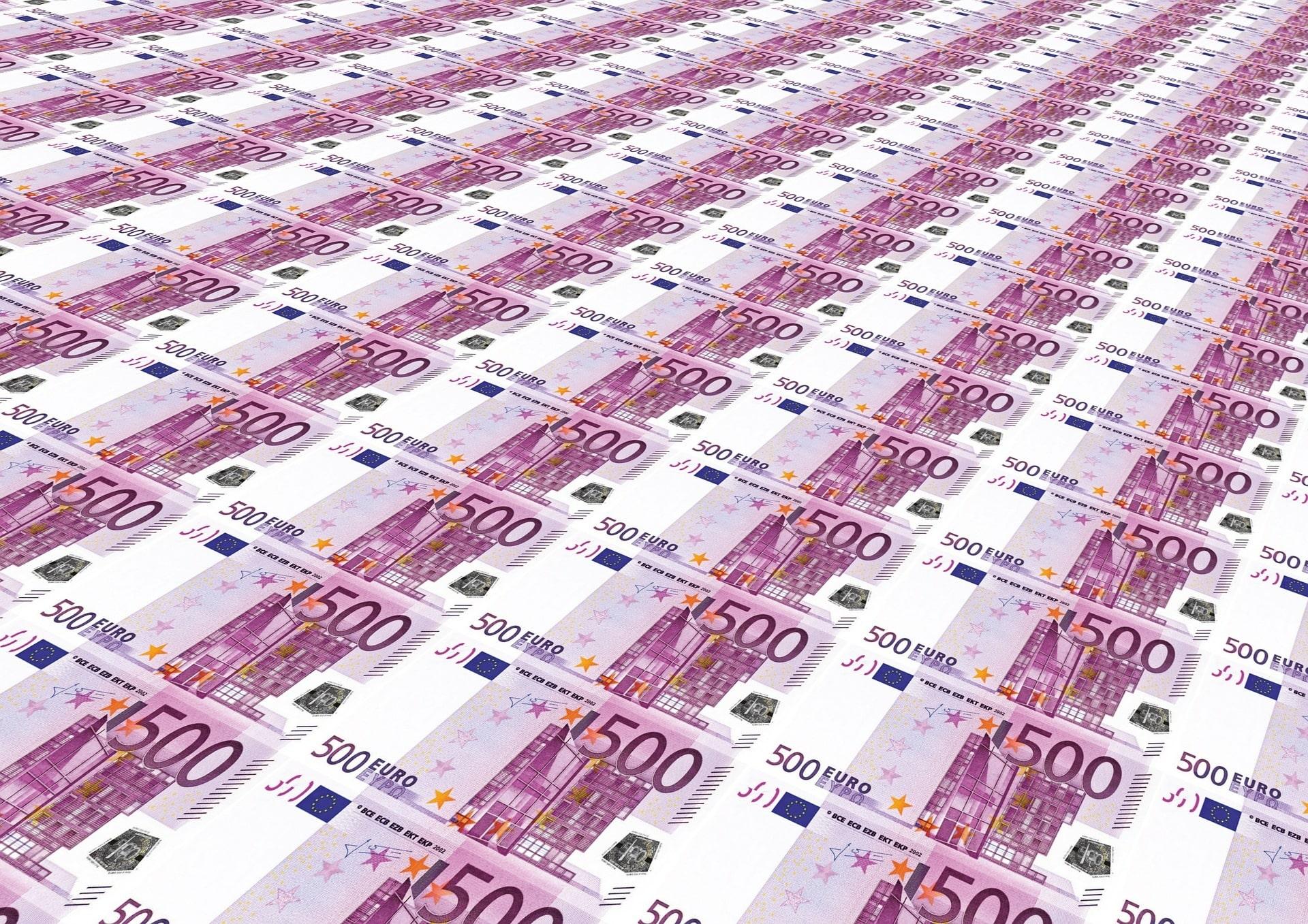 ¿Quiere ser multimillonario? Los analistas ya saben cómo lograrlo 15