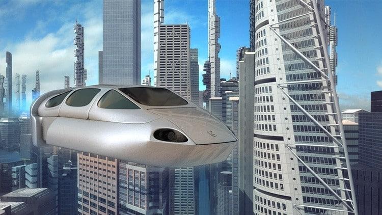 cdcce048da2e5cede7ff5088a7a09331 - La verdadera razón por la que hoy no vamos al trabajo en coches voladores