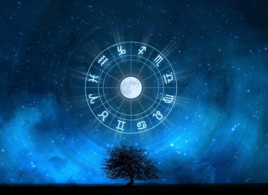 Tu futuro según tu zodiaco 2