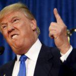 Donald Trump, una victoria contra todo pronóstico 8