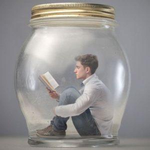 Guía para Introvertidos: 4 consejos para mejorar las relaciones en el trabajo 27