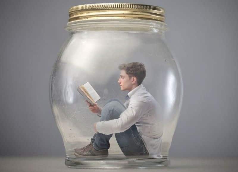 30b400d79bcb112e8d921388f6bfda94 - Guía para Introvertidos: 4 consejos para mejorar las relaciones en el trabajo